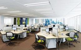 Sau dịch Covid-19, mô hình văn phòng cho thuê sẽ thay đổi như thế nào?