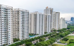 Giá bất động sản cao cấp, hạng sang liệu có giảm?