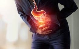 8 thay đổi đáng sợ của cơ thể khi bạn tức giận: Nếu biết rõ bạn sẽ không muốn nổi nóng thêm lần nào nữa, vừa hại tinh thần vừa tổn thương sức khỏe
