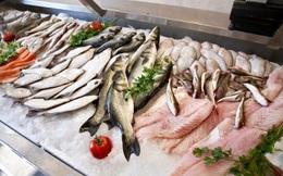 Hậu covid - 19, doanh nghiệp thủy sản phục hồi nhờ thị trường châu Âu