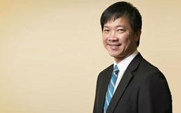 Chủ tịch HĐQT Gỗ Trường Thành: Các doanh nghiệp lớn kết hợp sẽ tạo ra chuỗi cung ứng hoàn toàn mới ở Việt Nam