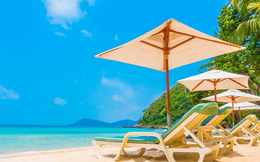 Hội An Tourist Service (HOT): Năm 2020 dự kiến lỗ gần 16 tỷ đồng