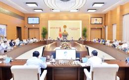 Bác phương án chuyển đổi hình thức đầu tư 8 dự án cao tốc Bắc - Nam từ PPP sang đầu tư công