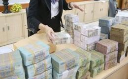 Lãi suất giảm sâu trên liên ngân hàng