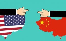 Gần như chắc chắn đối diện lệnh trừng phạt của Mỹ, Trung Quốc cảnh báo chiến tranh lạnh