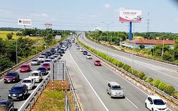 Tỷ lệ hộ gia đình sở hữu xe hơi ở TP.HCM nằm ngoài Top 5 cả nước, thấp hơn Lào Cai