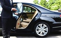 Từ 2/6 phạt tới 20 triệu đồng cơ quan, tổ chức tự ý cho thuê xe ô tô công