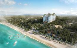 Đầu tư IDJ Việt Nam (IDJ): Năm 2020 đặt mục tiêu lãi 92 tỷ đồng cao gấp 10 lần 2019