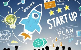 CNBC: Những bài học sống còn để startup vượt qua đại dịch Covid-19