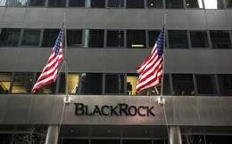 Tàn phá thị trường tài chính, nhưng Covid-19 đang đưa BlackRock thành ông vua mới của phố Wall