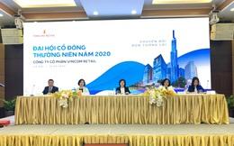 ĐHCĐ Vincom Retail: Chuyển nhượng BĐS sẽ chiếm 20-25% cơ cấu doanh thu, phát triển mô hình bán lẻ kết hợp du lịch đầu tiên tại Việt Nam