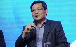 TS. Vũ Viết Ngoạn: Dù Việt Nam đã thoát li khỏi nền kinh tế tập trung, bao cấp nhưng tư duy vẫn rơi rớt theo lối cũ rất nặng, tạo ra sự đột phá là rất ngại!