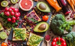 """Sử dụng protein thực vật hoặc các sản phẩm chế biến từ sữa thay thế """"thịt đỏ"""" liệu có giúp chúng ta sống lâu hơn? Đây là giải đáp của các nhà khoa học"""