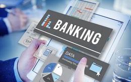 Chuyên gia: Xác thực khách hàng điện tử - chìa khóa phát triển ngân hàng số