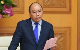 Thủ tướng giao nhiệm vụ cho hàng loạt bộ ngành, thúc đẩy thanh toán không dùng tiền mặt trên mọi lĩnh vực