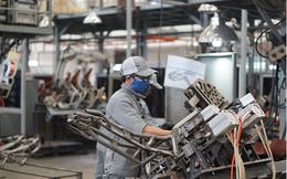 Chuyên gia quốc tế: Chuyển dịch khỏi Trung Quốc sẽ mang lại thịnh vượng cho nhiều quốc gia, nhưng các ngành sản xuất sẽ phân bổ vào Việt Nam, Thái Lan, Campuchia… như thế nào?