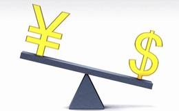Tại sao Trung Quốc chưa thể trở thành nền kinh tế lớn nhất thế giới dù có lúc GDP ngang giá sức mua còn nhỉnh hơn Hoa Kỳ?