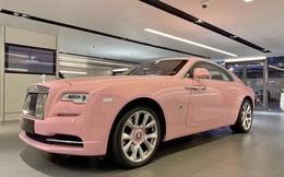 Đầu tháng 6 vay tiền mua ô tô ở ngân hàng nào lãi suất tốt nhất?