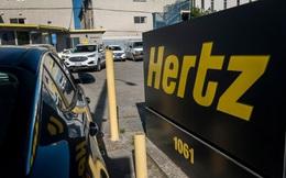 Huyền thoại đầu tư Carl Icahn mất 1,6 tỷ USD khi cắt lỗ khỏi Hertz bên bờ vực phá sản