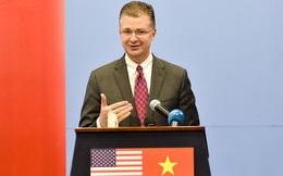 Mỹ hỗ trợ thêm 5 triệu USD giúp Việt Nam giảm tác động kinh tế do Covid-19