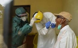Lao động di cư ẩn chứa nguy cơ lây nhiễm Covid-19 tại Đông Nam Á