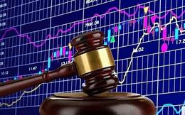Tiêu điểm xử phạt tuần qua: Nhiều doanh nghiệp và cá nhân bị phạt nặng
