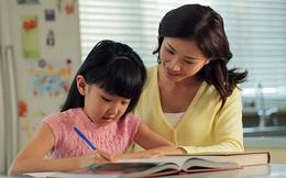 Muốn con thông minh và ngoan ngoãn rất đơn giản, các chuyên gia bật mí 1 phương pháp mà mọi cha mẹ có thể áp dụng