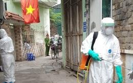 """Phóng viên Mỹ trải qua Covid-19 ở Việt Nam: Bạn bè nói """"về nhà đi sẽ an toàn hơn"""" nhưng tôi cảm thấy mình may mắn"""