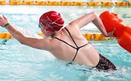 Dành cho những người thích bơi lội: Đọc ngay để biết chỗ nào không nên bơi, làm sao tránh nhiễm trùng, viêm tai sau khi bơi