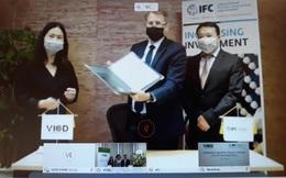 IFC hợp tác với VIOD tăng cường quản trị doanh nghiệp Việt Nam