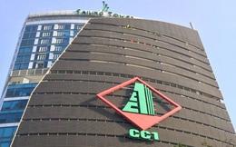 Gánh nặng chi phí khiến CC1 báo lỗ 56 tỷ đồng trong quý 1