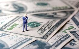 Tại sao giới giàu nhất thế giới chưa mua cổ phiếu sau đợt giảm mạnh hồi tháng 3