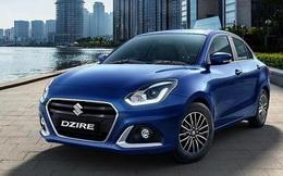 Sốc: Ngành ô tô Ấn Độ không bán nổi xe nào trong tháng 4