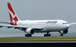 Hàng không giảm giá sâu để kích cầu, chỉ mất 12 USD cho chặng bay đông khách hàng đầu thế giới