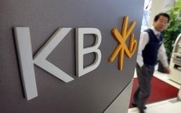 Một ngân hàng Hàn Quốc tại Việt Nam được tăng vốn lên gấp 3 lần