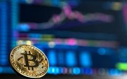 Bitcoin đi ngang chờ bứt phá?