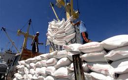 Lộc Trời (LTG) đưa ra 3 nhận định về các thay đổi đáng kể trong sản xuất nông nghiệp