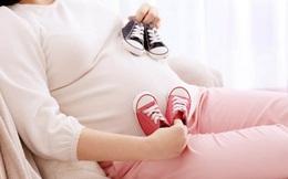 Chính sách mới: Khuyến khích nam nữ kết hôn trước 30 tuổi, không kết hôn muộn và sớm sinh con