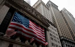 Quan chức Fed: Hãy chuẩn bị cho những điều tồi tệ hơn, tỷ lệ thất nghiệp thực tế phải là 24%
