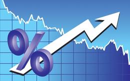 SHI, HAG, CMX, SFI, QTP, CET: Thông tin giao dịch lượng lớn cổ phiếu