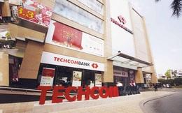 Giám đốc điều hành Techcombank xin lỗi người dùng vì dịch vụ bị gián đoạn sau nâng cấp hệ thống