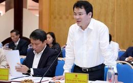 Thứ trưởng Bộ KHĐT: Nền kinh tế Việt Nam chưa thể mở hoàn toàn như trước