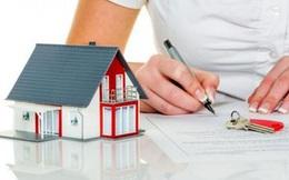 Hai vợ chồng thu nhập 15 triệu đồng/tháng, làm cách nào mua được nhà Hà Nội?