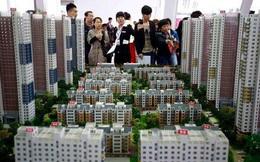 JLL: Kịch bản phục hồi thị trường bất động sản từ bài học của Trung Quốc