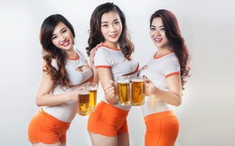 Các chuỗi bia tươi, lẩu nướng của Golden Gate thu về 4.800 tỷ đồng trong năm 2019, lợi nhuận hơn 1 tỷ đồng/ngày