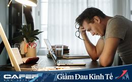 Acheckin: 73% quản lý lo lắng chất lượng làm việc của nhân viên không đảm bảo khi làm việc từ xa