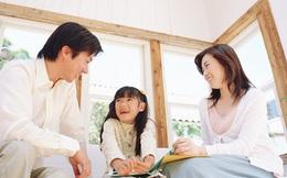 Nghe thì cực vô lý nhưng 3 yếu tố về ngoại hình và thói quen dưới đây lại quyết định tương lai con bạn có thành công hay không