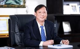 Ông Trần Lệ Nguyên đăng ký mua 3 triệu cổ phiếu KDC