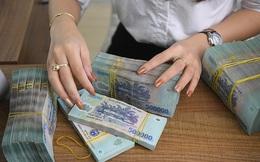 Bộ Tài chính muốn nới hạn mức tín dụng cho chứng khoán, lùi hạn họp ĐHCĐ