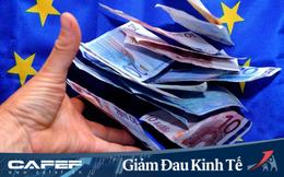 Đối mặt với cú sốc kinh tế lớn nhất kể từ Đại suy thoái, châu Âu có nguy cơ tự phá hỏng kế hoạch giải cứu kinh tế của chính mình